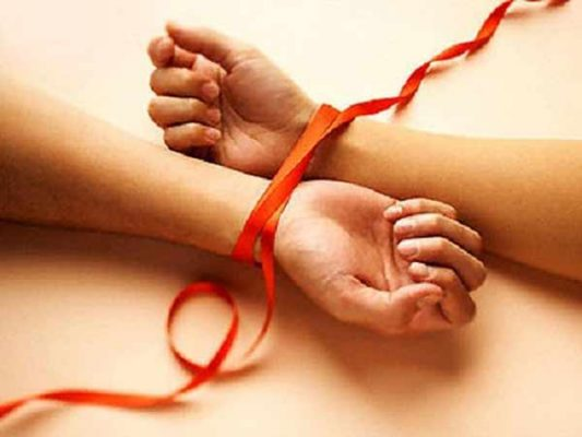 Tìm hiểu về nhân duyên vợ chồng