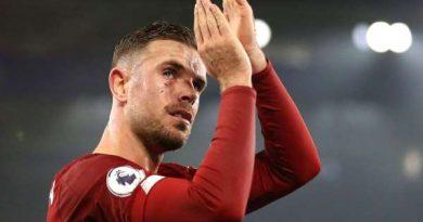 Bóng đá Anh 10/7: Liverpool nhận tin dữ