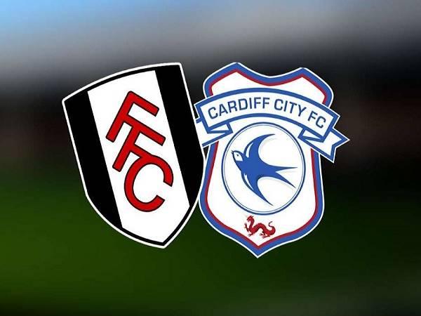 Nhận định Fulham vs Cardiff, 1h45 ngày 31/07