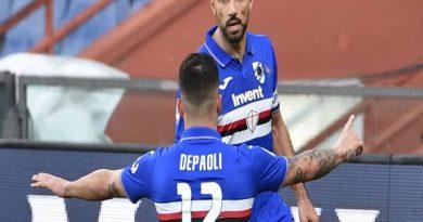 Nhận định Sampdoria vs Cagliari, 0h30 ngày 16/7
