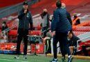 Tin bóng đá Anh 23/7: Lampard và Klopp xung đột