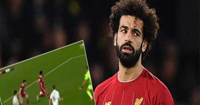 Bóng đá Anh 30/9: Jota sẽ không hạnh phúc khi đá cặp với Salah