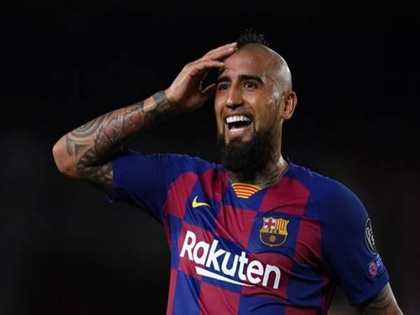Chuyển nhượng La Liga 16/9: Xác định một ngôi sao chia tay Barcelona