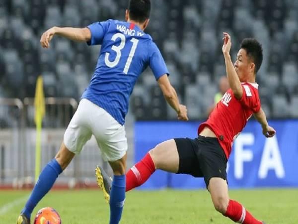 dalian-pro-vs-shenzhen-19h00-ngay-24-9