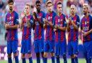 Tin chuyển nhượng 12/9: Barca khó mua sắm vì dịch Covid-19