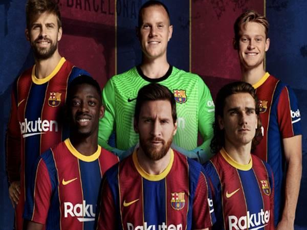 tin-bong-da-4-9-Barca-van-su-dung-hinh-anh-cua-Messi-de-kiem-tien