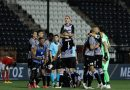 Nhận định tỷ lệ PAOK vs Krasnodar (2h00 ngày 1/10)