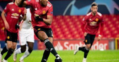 Bóng đá Anh chiều 30/10: Scholes dự đoán MU vô địch Cup C1