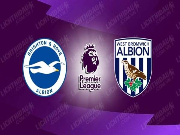 brighton-vs-west-brom-00h30-ngay-27-10