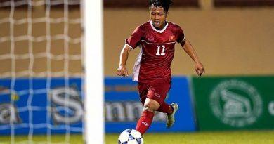 Bóng đá Việt Nam tối 24/11: Xuân Tạo tái xuất ở giải U21 Quốc gia 2020
