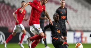 Nhận định tỷ lệ Rangers vs Benfica, 03h00 ngày 27/11 – Cup C2