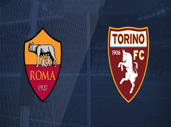 Soi kèo AS Roma vs Torino, 02h45 ngày 18/12