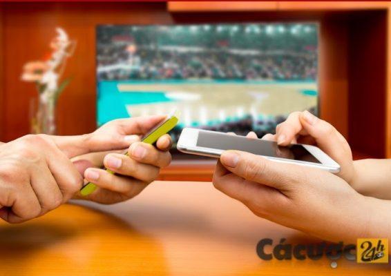 Cá cược online có nên đặt cược theo gợi ý từ nhà cái