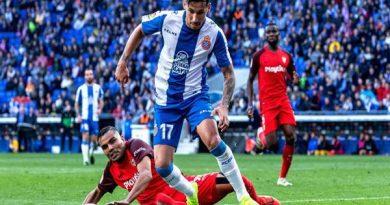 Dự đoán trận đấu Cartagena vs Espanyol (1h00 ngày 3/12)