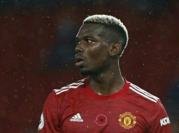 Tin thể thao 2/12: Man Utd đón nhận cú hích lớn trước trận gặp PSG