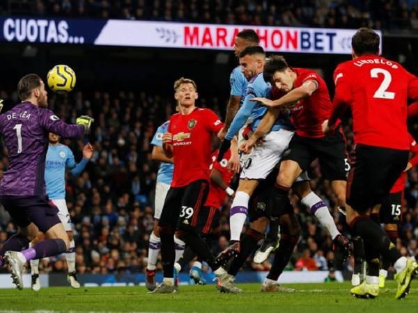 Tin thể thao sáng 14/12: MU của Solskjaer còn lâu mới vô địch Premier League