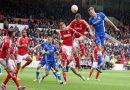 Nhận định tỷ lệ Nottingham Forest vs Cardiff City (19h00 ngày 9/1)