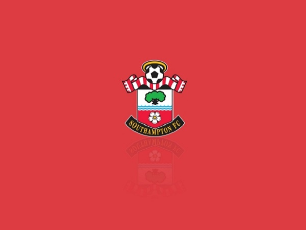 Logo Southampton – Tìm hiểu thông tin và ý nghĩa Logo Southampton