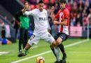 Nhận định bóng đá TBN Bilbao vs Valencia, 22h15 ngày 7/2