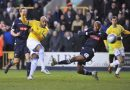 Soi kèo Millwall vs Birmingham, 02h00 ngày 18/2 – Hạng Nhất Anh