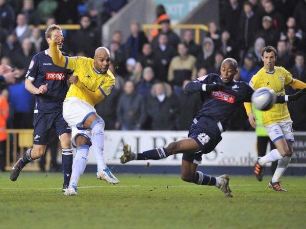 Soi kèo Millwall vs Birmingham, 02h00 ngày 18/2 - Hạng Nhất Anh
