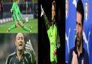 Danh sách những thủ môn xuất sắc nhất thế giới trong mọi thời đại