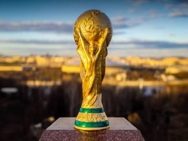world-cup-co-bao-nhieu-doi-tong-quan-chung-ve-world-cup