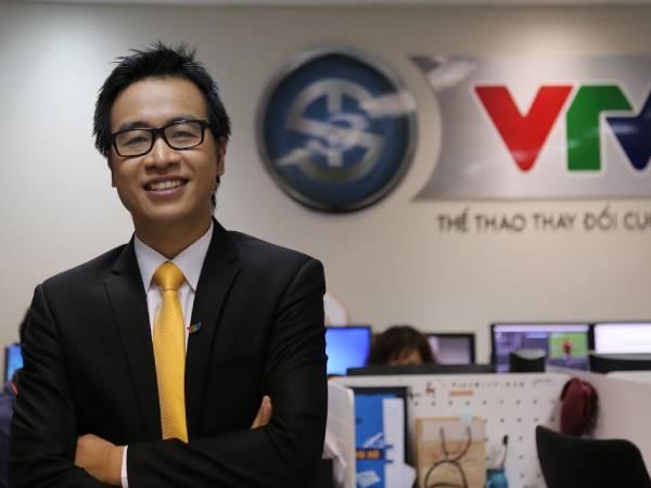 7 bình luận viên bóng đá nổi tiếng nhất tại Việt Nam