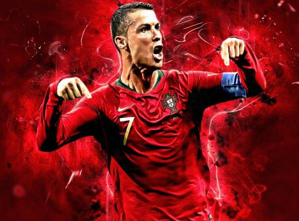 Biệt danh Ronaldo là gì? Tìm hiểu về tiểu sử, sự nghiệp của CR7