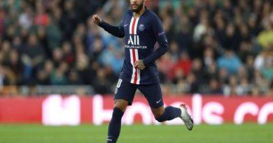 Chiều cao Neymar là bao nhiêu? Sự nghiệp sân cỏ của Neymar