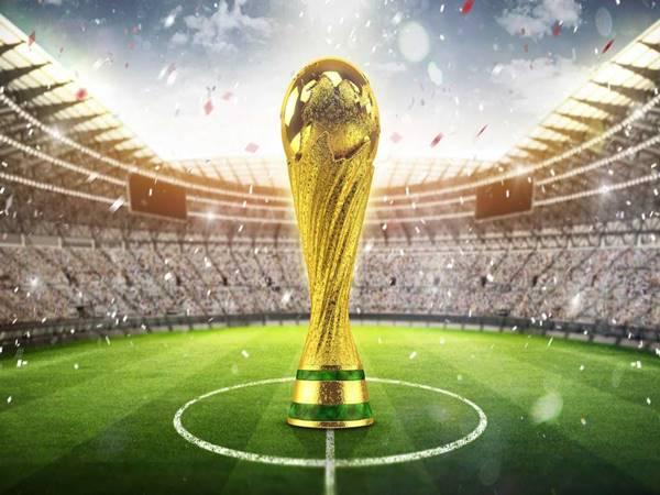 Top 7 giải đấu bóng đá hay nhất, hấp dẫn nhất hành tinh