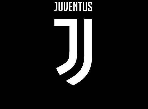 Tìm hiểu tất cả những thông tin cơ bản về CLB Juventus