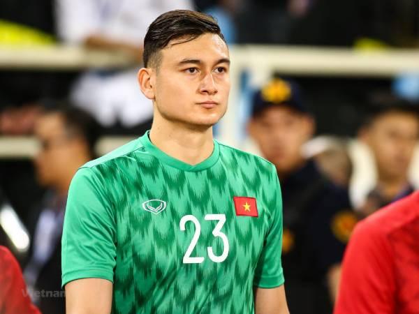 Cầu thủ Việt Nam sang nước ngoài thi đấu để lại dấu ấn