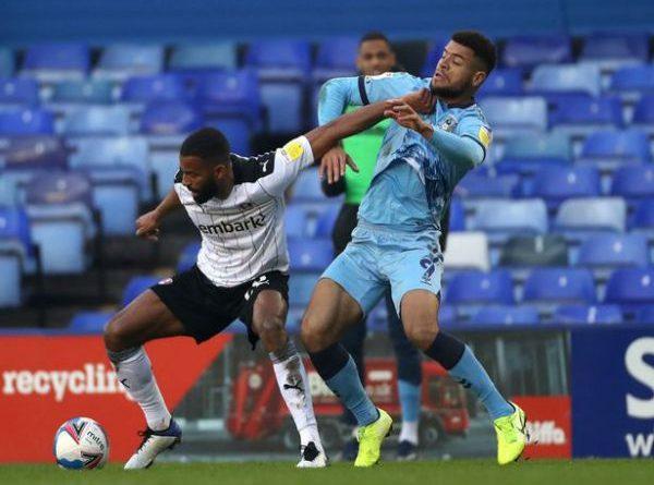 Soi kèo Rotherham vs Coventry, 01h00 ngày 16/4 - Hạng nhất Anh