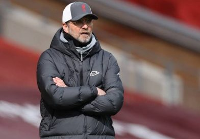 Tin bóng đá 19/4: HLV Klopp phát biểu trước trận gặp Leeds