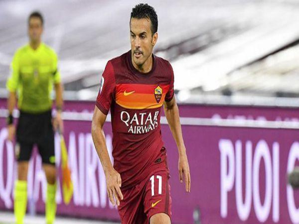 Tin thể thao chiều 29/4: MU nhận tin vui trước trận gặp Roma