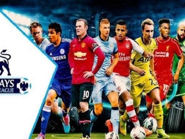 Xem trực tiếp bóng đá K cộng tại Mitomtv.com