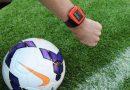 Công nghệ Goal Line trong bóng đá là gì?
