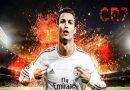 Top 4 Vua phá lưới La Liga xuất sắc nhất trong lịch sử