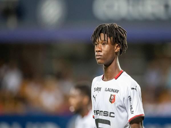 Tin bóng đá ngày 11/5: Sao trẻ Rennes gieo sầu cho các ông lớn