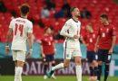 Bóng đá Anh chiều 23/6: Tam sư vào vòng 1/8 với ngôi đầu bảng