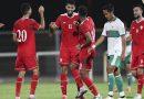 Tin bóng đá 2/6: Báo Indonesia tự tin sẽ ngăn cản Việt Nam và Thái Lan