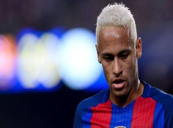 Tổng hợp những Kiểu tóc Neymar ấn tượng nhất từ trước đến nay