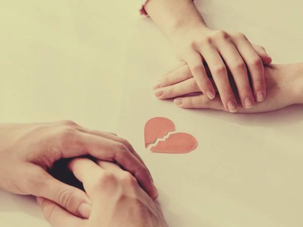 Giải mã giấc mơ thấy người yêu cũ là điềm báo gì?
