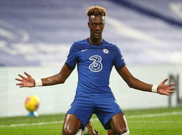Bóng đá Anh 26/7: Liverpool được khuyên nên xem xét mua Abraham