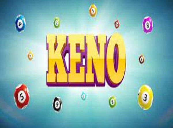 Cách chơi xổ số Keno chi tiết rất đơn giản cho người mới