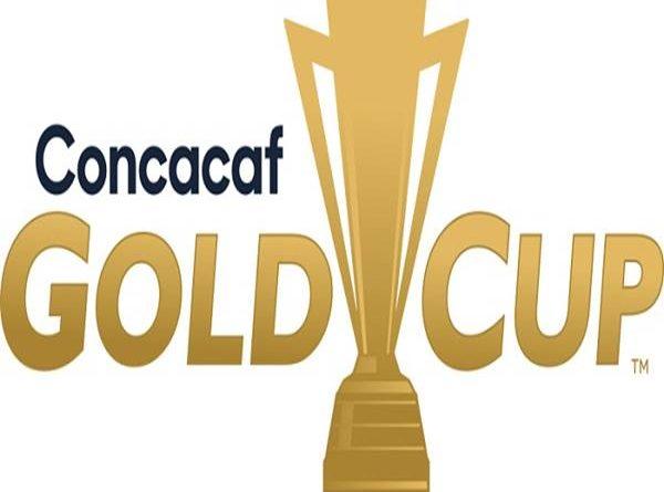 Gold Cup là giải gì? Tìm hiểu về Cúp vàng CONCACAF