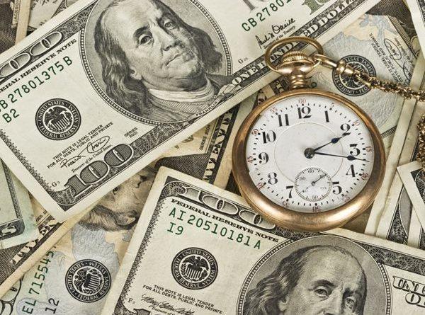 Mơ thấy tiền có ý nghĩa gì? Đánh cặp số nào vào bờ an toàn?
