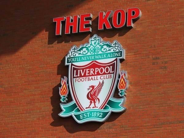 Logo Liverpool – Ý nghĩa logo Liverpool chính xác và chuẩn nhất
