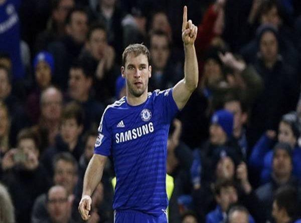 Tìm hiểu đội hình Chelsea mạnh nhất trong mọi thời đại